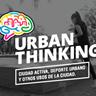 Ciudad activa, deporte urbano y otros usos de la ciudad