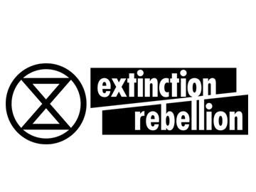 """Charla """"Camino a la Extinción y qué puedes hacer al respecto"""""""